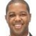 Daniel D Thomas Real Estate Agent at Re/max Right Choice