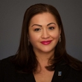 Lucy Larracuente-Johnson Real Estate Agent at Larracuente & Johnson Realty, LLC