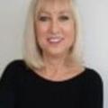 Barbara Webski Real Estate Agent at Weichert Realtors