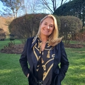 Elyse Morris Real Estate Agent at Elyse Harney Real Estate