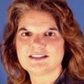 Kathy Veneziano Real Estate Agent at Keller Williams Realty