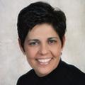 Karen Bucci Real Estate Agent at DAVIS OWEN REAL ESTATE
