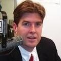 James Troy Real Estate Agent at Independent Realtors