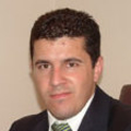 Jorge Sousa Real Estate Agent at Clearview Realty Llc