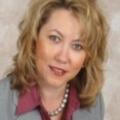 Iwona Niedzwiecki Real Estate Agent at Global Real Estate Services, Llc