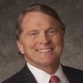 David Ogilvy Real Estate Agent at David Ogilvy & Associates