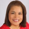 Angela Morales Real Estate Agent at Keller Williams