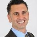 James Macchio Real Estate Agent at Coldwell Banker Residential Brokerage