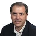 William Lavelle Real Estate Agent at Lavelle & Herron Real Estate