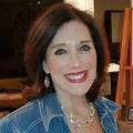 Lisa Mccarthy Real Estate Agent at Coldwell Banker Res Brokerage