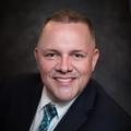 Dave Jones, Real Estate Agent at Dave Jones Realty Llc