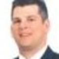 Brian Hunter Real Estate Agent at Hunter Realty Group