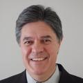 Nick Jaku Real Estate Agent at William Raveis Real Estate