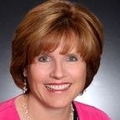 Mary Beth Grasso Real Estate Agent at Keller Williams Realty
