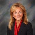 Stephanie Ellison Real Estate Agent at Re/max Right Choice