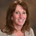 Jody Cox Real Estate Agent at Coldwell Banker Res Brokerage