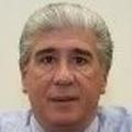 Joe Almeida Real Estate Agent at The Almeida Group