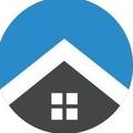 Anna Zastempowska Real Estate Agent at Coldwell Banker Residential Brokerage