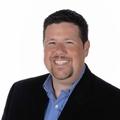 Matthew Lloyd Real Estate Agent at Keller Williams Realty
