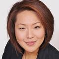 Sarah Huo Real Estate Agent at William Raveis