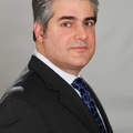 Michael Manzino Real Estate Agent at Halstead Property, LLC