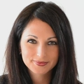 Mela Veltri Case Real Estate Agent at Re/Max Right Choice