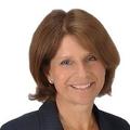 Jeanne Bracken Real Estate Agent at William Raveis