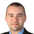 Paul Plonsky Real Estate Agent at William Raveis Real Estate
