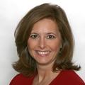 Rosa Careccia Real Estate Agent at Realty Seven, Inc.