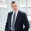Kamil Andrukiewicz Real Estate Agent at Keller Williams Realty