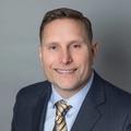 Paul Cranick Real Estate Agent at Weichert Realtors Zubretskygrp