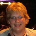 Lisa Ditullio Real Estate Agent at Century 21 Allpoints Rlty