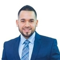 Irving Andrade Real Estate Agent at Irving Andrade Real Estate