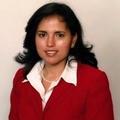 Rosa Toledo Real Estate Agent at Classic Real Estate LLC