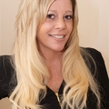 Stacey Costanzo Real Estate Agent at Keller Williams