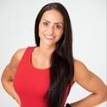 Lauren Freedman Real Estate Agent at Coldwell Banker Residential Brokerage