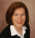 Judy Robinson Real Estate Agent at Realty Seven, Inc.