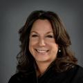 Gina McDonald Real Estate Agent at Coldwell Banker