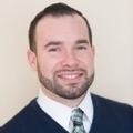 Ryan Lajoie Real Estate Agent at Johnston & Associates Real Estate, Llc