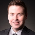 James Knurek Real Estate Agent at Coldwell Banker Residential Brokerage