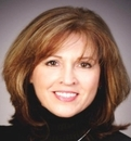 Trish Murphy Real Estate Agent at Coldwell Banker Res Brokerage