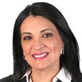 Ana Pena Real Estate Agent at William Raveis Real Estate