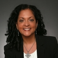 Dawn Grabover Real Estate Agent at Keller Williams