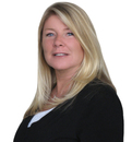 Hannelore Kaplan Real Estate Agent at William Raveis Real Estate