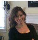 Jodi Lisitano Real Estate Agent at Coldwell Banker East Lyme