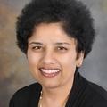 Anubha Agarwal Real Estate Agent at William Raveis Real Estate