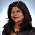 Priti Kothari Real Estate Agent at William Raveis