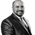 Ed Villeda Real Estate Agent at Willaim Pitt Sotheby's International Realty