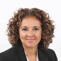 Monica Osorio Real Estate Agent at Higgins Group