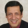Nestor Camacho Real Estate Agent at Re/max Right Choice